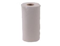 WeCare® kitchen roll, 2-ply 22m