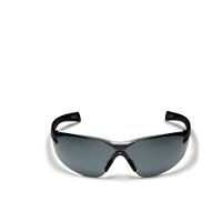 Worksafe Cheetah Safety Glasses, grey