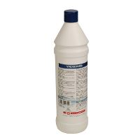 Glass Cleaner 1 L