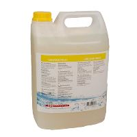 Stadsing Floor Cleaning, no perfume, 5 L