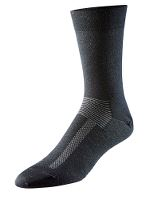 Worksafe socks, Add Woll, 43/46, black