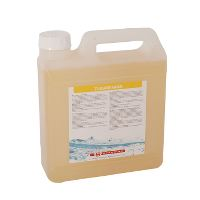 Wood soap nature, 2,5 L