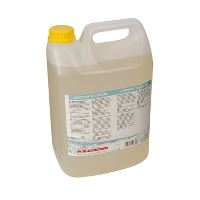 Bedpan Detergent & Cleaner, no perfume, 5 L