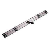 Dan-Mop® Mop Frame Universal Connection, 120 cm