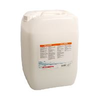 Fabric softener 20 L
