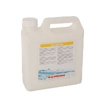 Wood soap white, 2,5 L
