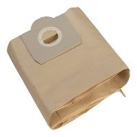 Vacuum cleaner bag for OS-112
