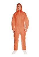 Worksafe Visitor suit, 2XL
