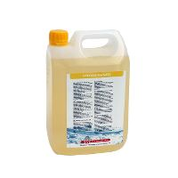 Liquid Pure Soap, 2.5 L