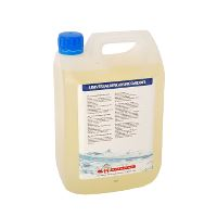 Universal Cleaning Agent, 2.5 L
