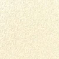 Gastrolux® Napkins, 2-layer, buttermilk, 33x33cm