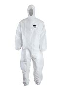 Worksafe single-use suit ProTect 255, M