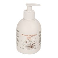 WeCare® Skin care lotion, 300 ml w/pump