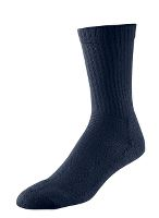 Worksafe Add Active sock, 43/46