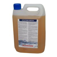 Degreasing Agent, 2.5 L