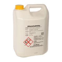 Toilet Cleaner, 5 L