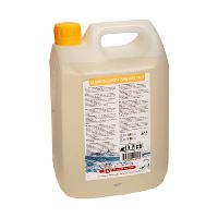 Floor Cleaning Agent pro, 2,5 L