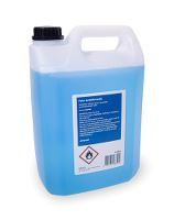 Windshield Washer Fluid, 5 L