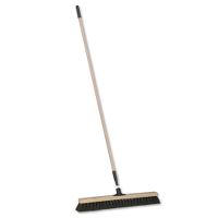 Dan-Mop® Workshop Broom
