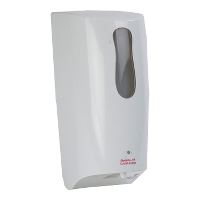 Automatic soap dispenser without logo 770ml