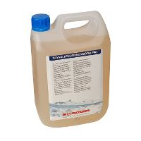 Drynal Cleaning Agent pro, 2.5 L