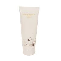 WeCare® Sollotion SPF30, 200 ml