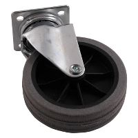 Frontwheel for OS-147/259
