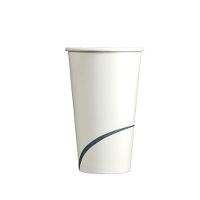 Gastrolux® Cup, 40 cl