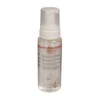 WeCare® Hand Foam Disinfection 70%, 250ml