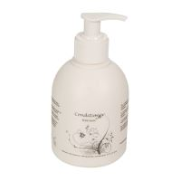 WeCare® Conditioner, w/pump, 300 ml