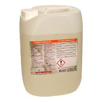 Liquid laundry detergent off., 10 L