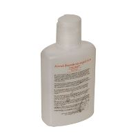 WeCare® Hand Disinfection Gel 85%, no perfume, 150 ml
