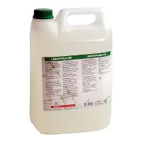Hand dishwashing detergent off., 5 l.