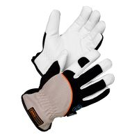 Worksafe Mounting Glove in goat leather, 9