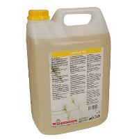 Floor Care off., 5 L
