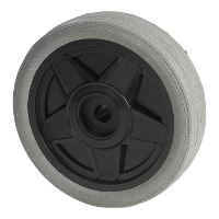 Rear wheels, OS-147/259