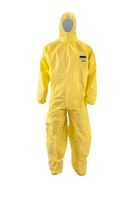 Worksafe single-use suit ProTect 310, L