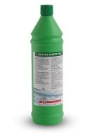 Neutral sanitation pro, 1 L