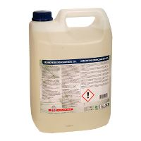 Cleaning Agent, no perfume, off., 5 L