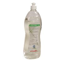 Hand dishwashing detergent ECO., 1 L