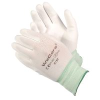 WeCare® Knit Glove for microfibre cloth, size 7/SMALL