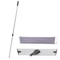 Homekit w/40 cm mop, Shaft and frame