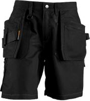 Worksafe worker Shorts, C52