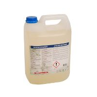 Multi purpose cleaner, 5 L