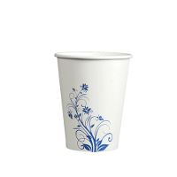 Gastrolux® Coffee cup with decor, 30 cl
