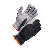 Worksafe mounting glove A100W, size7/S