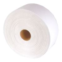 WeCare® toilet paper, 435m 1 ply