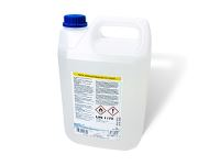 Penitol Surface Disinfectant 70% ethanol, 5 ltr.