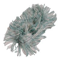 Green-Tex® Interior Mop Mini, 5 pcs pack