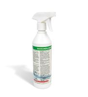 Mattress Cleaner with microorganisms, 0,5 L